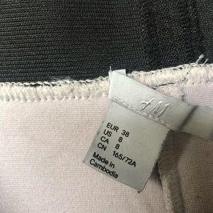 H&M Skirts - Mini skirt